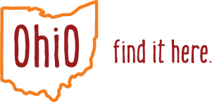 Ohio Office of Tourism